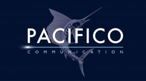Pacifico Communication
